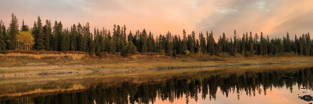 The Importance of Traditional Knowledge in Freshwater and Fish Monitoring