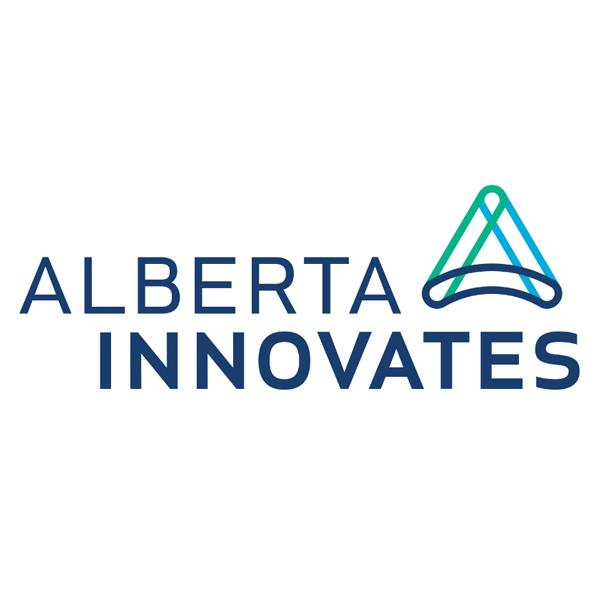 Alberta Innovates