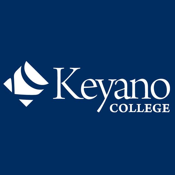 Keyano College Library