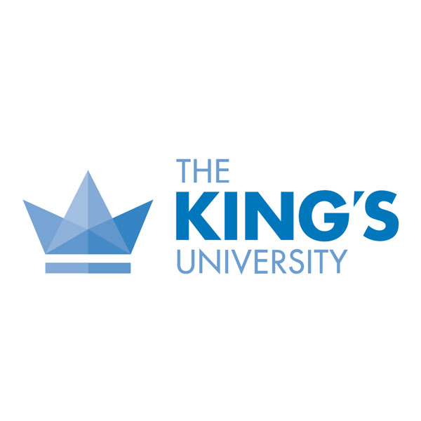 The King's University Library