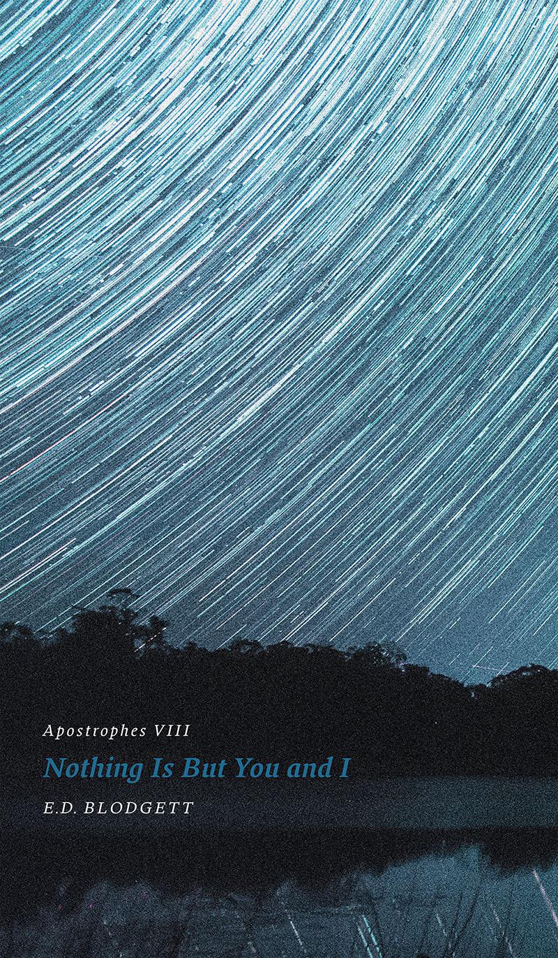 Apostrophes-viii
