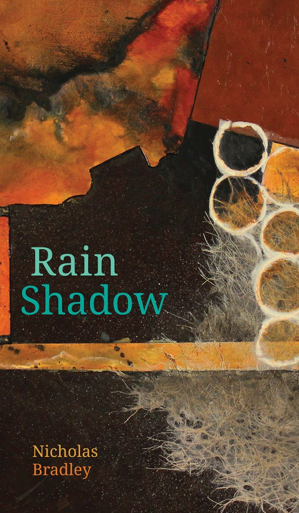 Rain Shadow_Cover